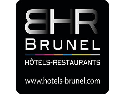 Hotels Restaurants Brunels